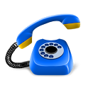 Best Old Phone Ringtone icon