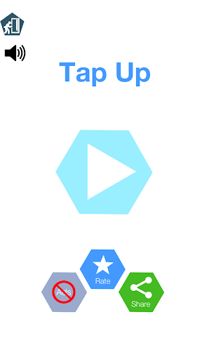 Tap Up
