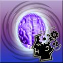 Hypnosis - O.C.D. (M) icon