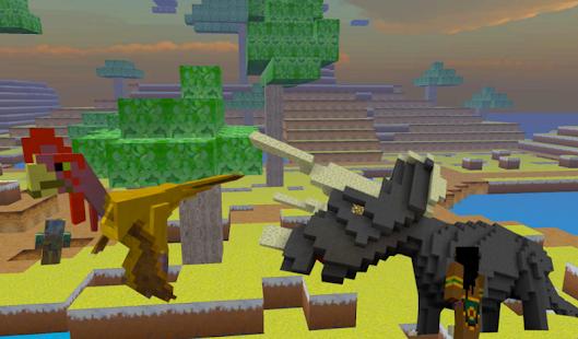 Crafting/Tools – Minecraft Wiki