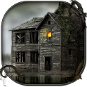 House of Fear icon