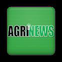 Agrinews logo