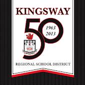 Kingsway School District