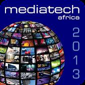 Mediatech Africa 2013