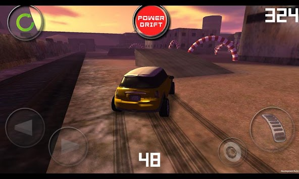 Android game cheats apkpure