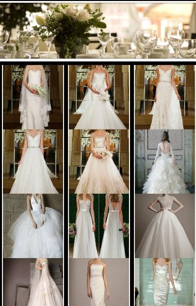 Wedding dresses designs android apps on google play for Wedding dresses app
