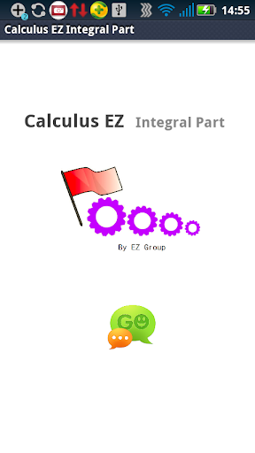 無料教育Appの数学 calculus|HotApp4Game