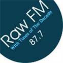 RAWFM