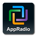 AppRadioLIVE icon