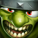 Incoming! Goblins Attack TD APK Cracked Download