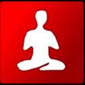 Learn to Meditate 1-5 logo