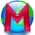 Mart dictionary ( Mongolian ) icon