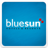 Bluesun hotels Croatia