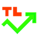 TLV Stocks Free icon