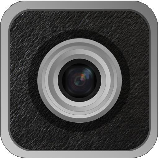 Clicklak - Camera Widget