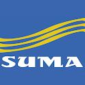 SUMA FCU Mobile