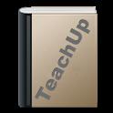 TeachUp