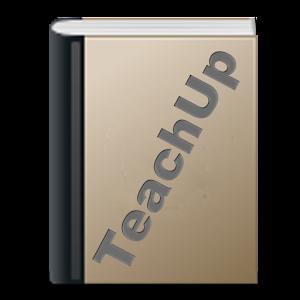 App TeachUp APK
