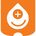 Sugar Sense - Diabetes App icon