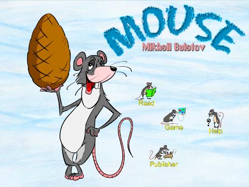 Mouse tale