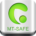 MT-Safe icon