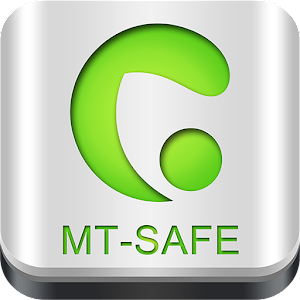 Free Apk android  MT-Safe 1.0.5  free updated on