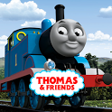 Thomas And Friends Picture icon