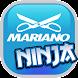 Mariano Ninja