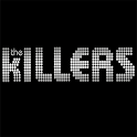 The Killers Live Wallpaper logo