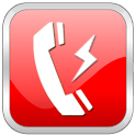 Priority Call icon