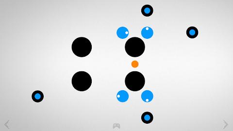 Blek Screenshot 5