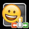 A.I.type Emoji Plugin logo