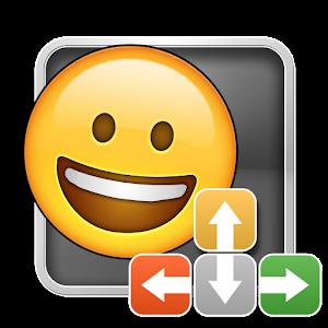 A.I.type Emoji Plugin