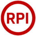 RPI WiFi icon