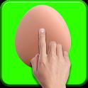 Tamago Widget icon