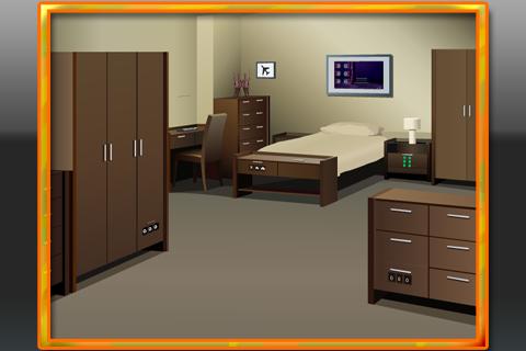 Escape Games : Robbery - screenshot