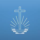 New Apostolic Church - Portage