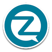 Zaundy