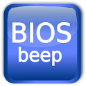 BIOS Beep Codes logo