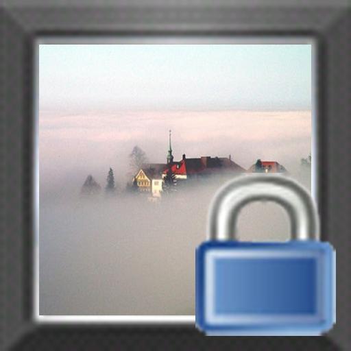 易庫鎖(保護) 工具 App LOGO-APP試玩