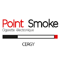 Point Smoke Cergy icon