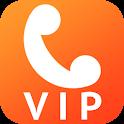 VIP Caller Pro icon