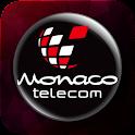 Monaco TV icon