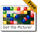 Get the Picture free logo