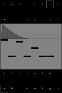 nanoloop v3.1