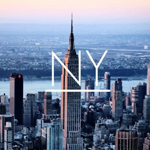 New york city wallpapers android apps on google play for New york new york on the town