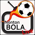 Nonton BOLA Live icon