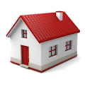 Housing Loan Calculator APK for iPhone