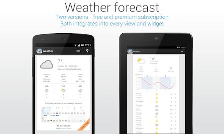 DigiCal+ Calendar Screenshot 33