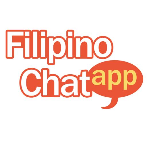 Filipino ChatApp - Pinoy Pinay